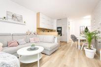 Nowe mieszkania na sprzedaż w Łodzi napędzają lokalny rynek